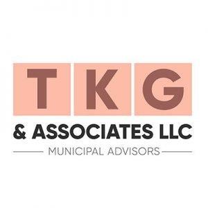 TKG Associates LLC