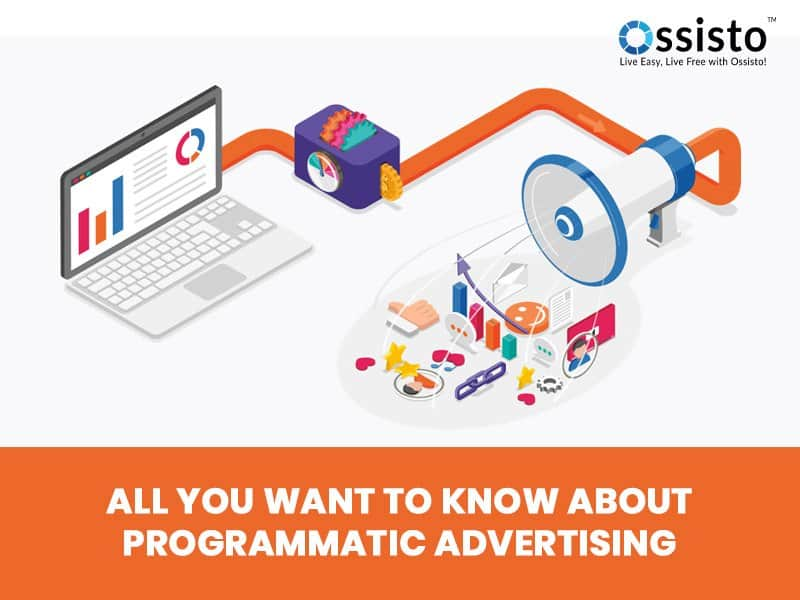 ALL-YOU-WANT-TO-KNOW-ABOUT-PROGRAMMATIC-ADVERTISING