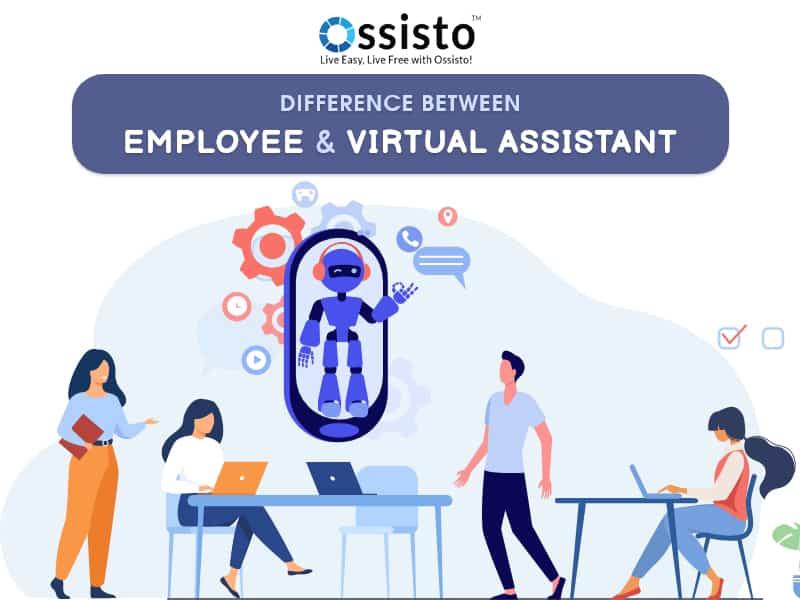 Virtual assistant, Hire a virtual assistant, Virtual assistance. Benefits of virtual assistant